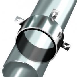 Kanalizāciju sistēmas - Kanalizācijas piederumi