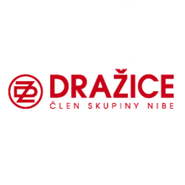 Boilers and water heaters - Dražice boilers and water heaters