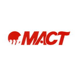 Boilers and water heaters - MACT boilers and water heaters