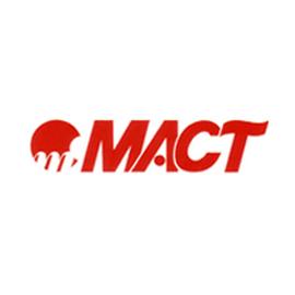 Boileri un ūdens sildītāji  - MACT boileri un ūdens sildītāji