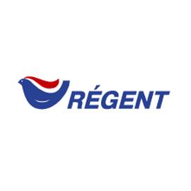 Boileri - Regent boileri un ūdens sildītāji