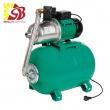 Ūdens sūkņa apgādes automāts - JT-100L/24