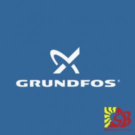 Ūdens apgādes automāti - Grundfos Ūdens apgādes automāti