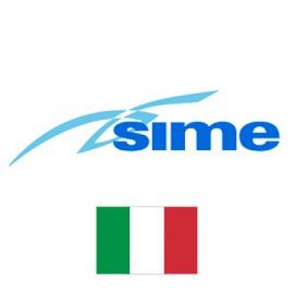Heating boilers - Sime heating boilers