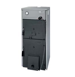 SIME FB - 4 (20.9 kW)  645.00