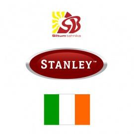 Kamīnkrāsnis un kamīnkurtuves - Waterford Stanley krāsniņas