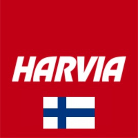 Sauna stoves - The oven for a bath Harvia
