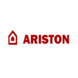 Boilers and water heaters - Ariston boilers and water heaters