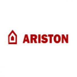 Boileri un ūdens sildītāji  - Ariston boileri un ūdens sildītāji