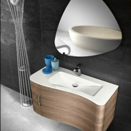 Plumbing - Bathroom furniture