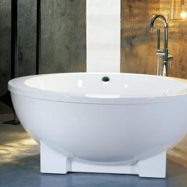 Vannas - CRW vannas