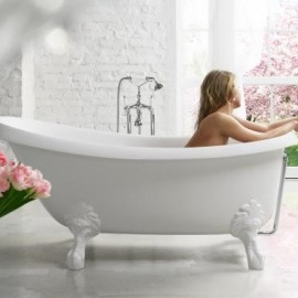 Vannas - PAA vannas