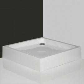 Dušas paliktņi - ROLTECHNIK dušas paliktņi