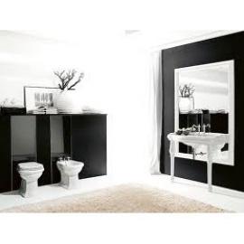 Tualetes podi - KERASAN tualetes podi
