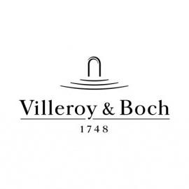 Tualetes podi - VILLEROY & BOCH tualetes podi