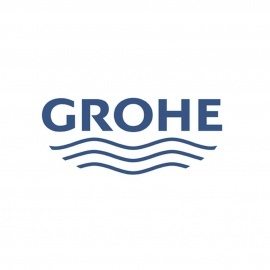 Mixers - GROHE