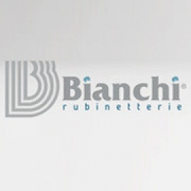 Mixers - BIANCHI mixers