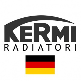 Radiators and convectors - Steel radiators Kermi