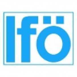 Izlietnes - IFO izlietnes