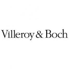 Izlietnes - VILLEROY & BOCH izlietnes