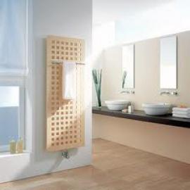 Towel warmers - KERMI Towel warmers