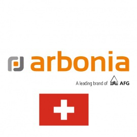 Radiators and convectors - Arbonia