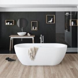 PAA vannas - PAA akrila vannas