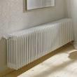 Arbonia radiatori 6 kolonnas