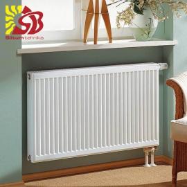 KERMI KV22-400*1800 radiatori