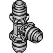 UPONOR T