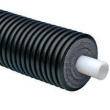 Uponor Ecoflex Thermo Single siltumtrases