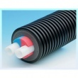 Uponor Ecoflex Thermo Twin siltumtrases
