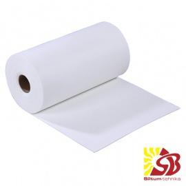 Karstumizturīgais kartons SW Paper Plus 2x1000mm, 1300C