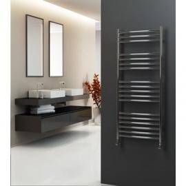 Towel warmers - TERMA Towel warmers