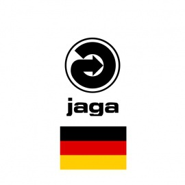 Radiators and convectors - JAGA