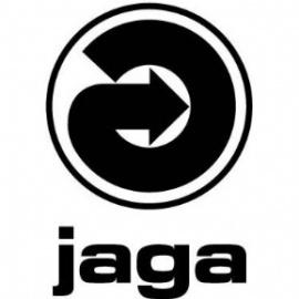 JAGA  - JAGA  iebūvējamie konvektori