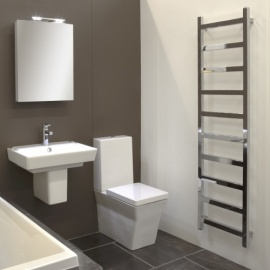 Towel warmers - RADOX Towel warmers