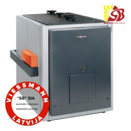 viessmann heating boilers viessmann vitoplex 200 oil. Black Bedroom Furniture Sets. Home Design Ideas