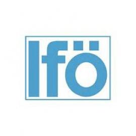 Duškabīnes - IFO duškabīnes