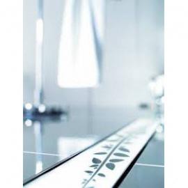 ACO - Dušas kanālu dizaina pārsegi
