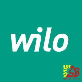 Pressure boosting systems - Wilo