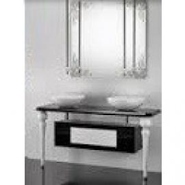 Vannas istabas mēbeles - AeT ITALIA vannas istabas mēbeles