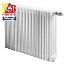 Tērauda radiatori DeLonghi - DeLonghi multicolonna radiatori
