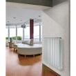 DeLonghi multicolonna radiatori 4 kolonnas