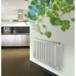 DeLonghi multicolonna radiatori 5 kolonnas