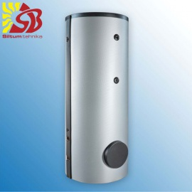 Dražice akumulācijas tvertņu izolācija- NADO 1000/45 v6 Neodul Symbio LP 80mm