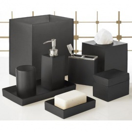 Vannas istabas piederumi - ALL.PE vannas istabas piederumi