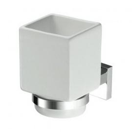 ALL.PE vannas istabas piederumi - MUSA
