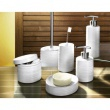 Accesories for bathroom COMPLIMENTI