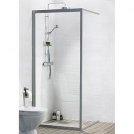 IFO duškabīnes - Dušas sienas